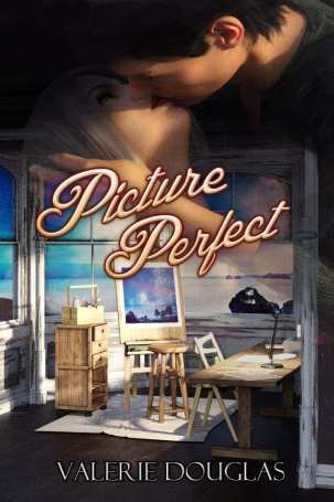 Picture Perfect_eBook