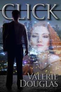 Book Cover: Click - A novella
