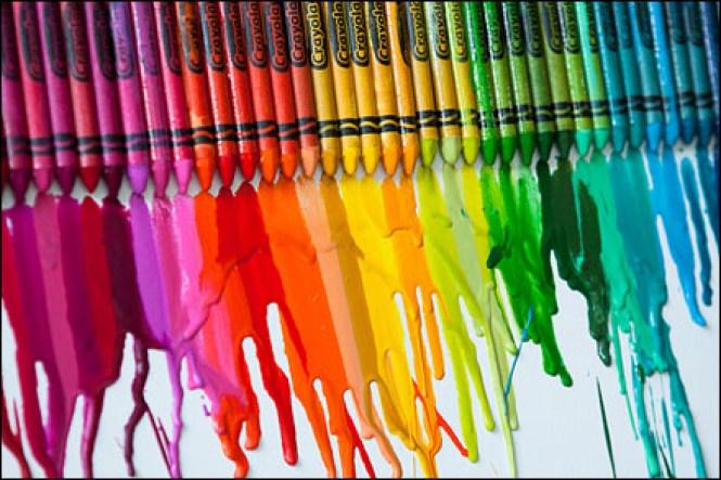 crayon-color-spectrum-ailternate