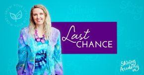 leonie-dawson-last-chance-shine2016_ad3-copy