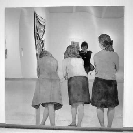©Valerie Jardin - Mirrored me-3