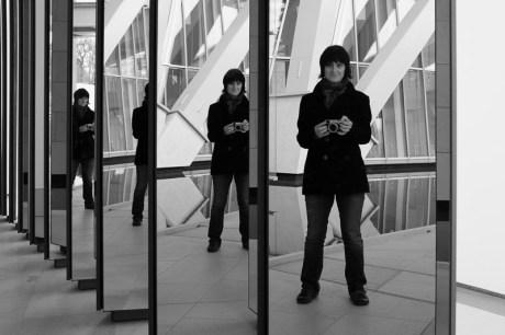 ©Valerie Jardin - Mirrored me-5