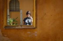 ©Valerie Jardin - Mirrored me-6