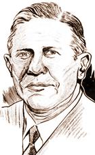 Fred L. Mower