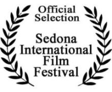 SIFF-Official-Selection
