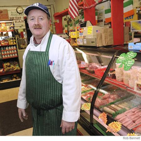 Irish-grocer-nyt-bennett_opt