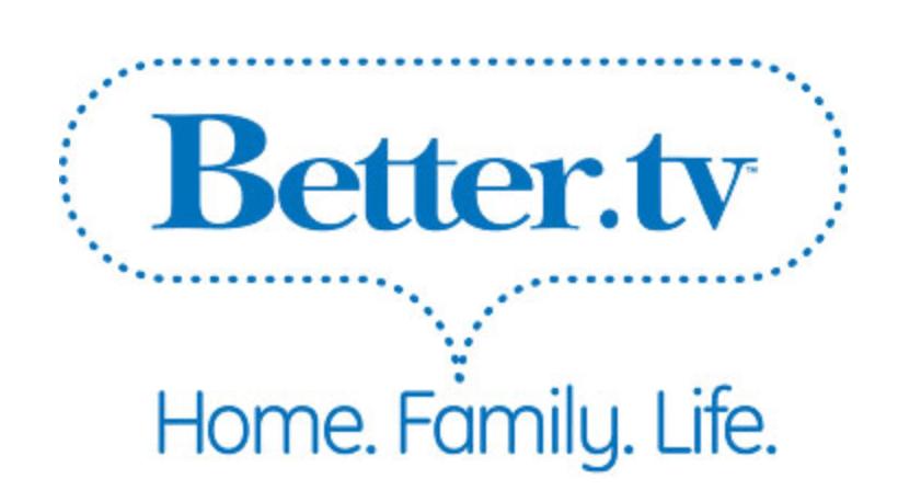 Better.tv logo
