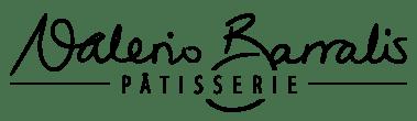 Valerio Barralis logo