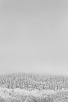 inverno oltrepò