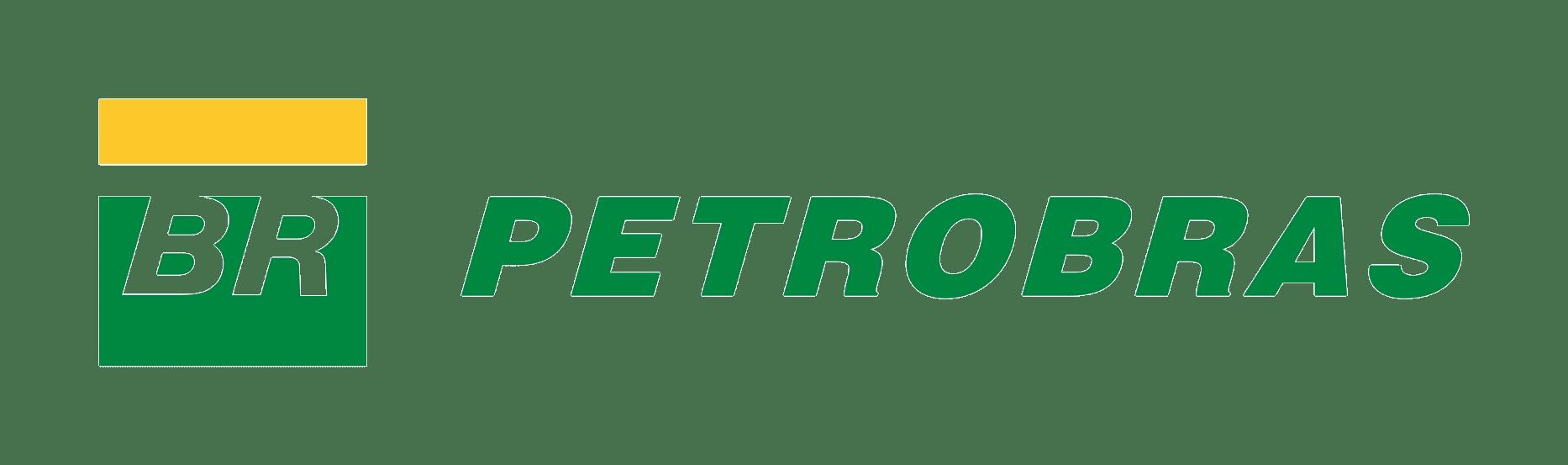 Logo-Petrobras