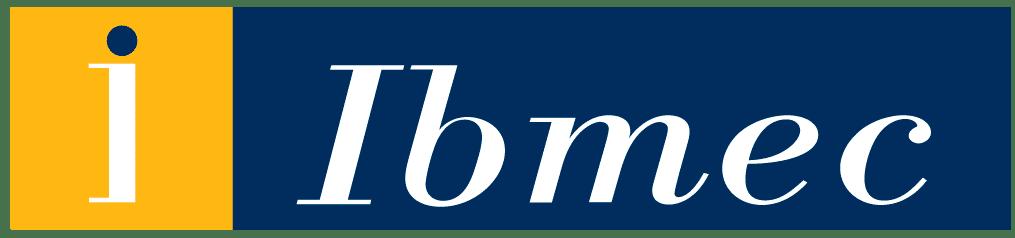logo-ibmec