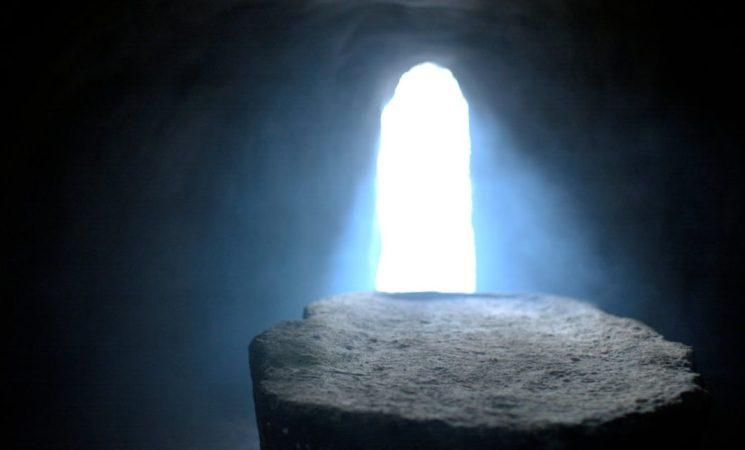 Semnificaţia învierii lui Isus Cristos