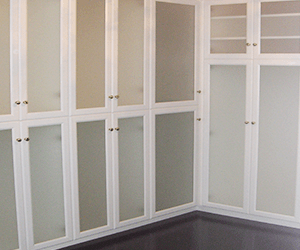 home-storage-2