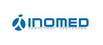 Inomed
