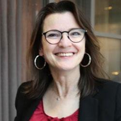 Aurélie Garcia