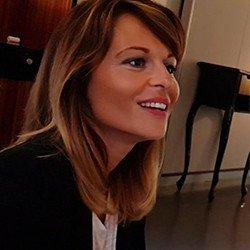 Véronique Poulet