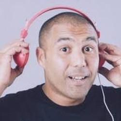 Youssef Kreimi