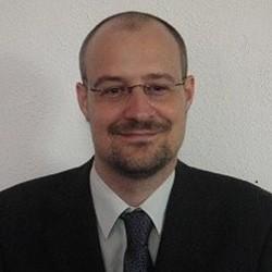 Nicolas Quoex