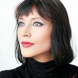 Bessa Myftiu
