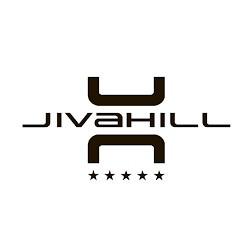 Dédicace David Hertz au Jiva Hill Resort