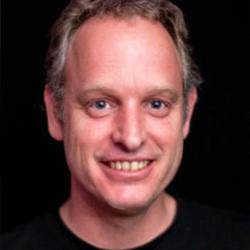 Christophe Schimpf