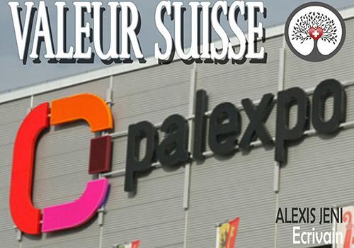 Valeur-Suisse-Mag---2020-4_vignette_500x350