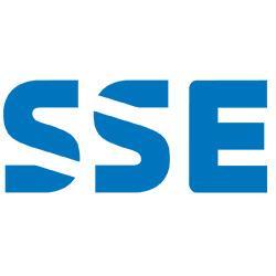 SSE Société Suisse des Entrepreneurs