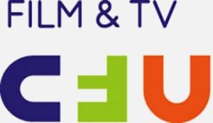 CFU-logo