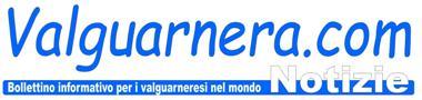 Valguarnera.com NOTIZIE