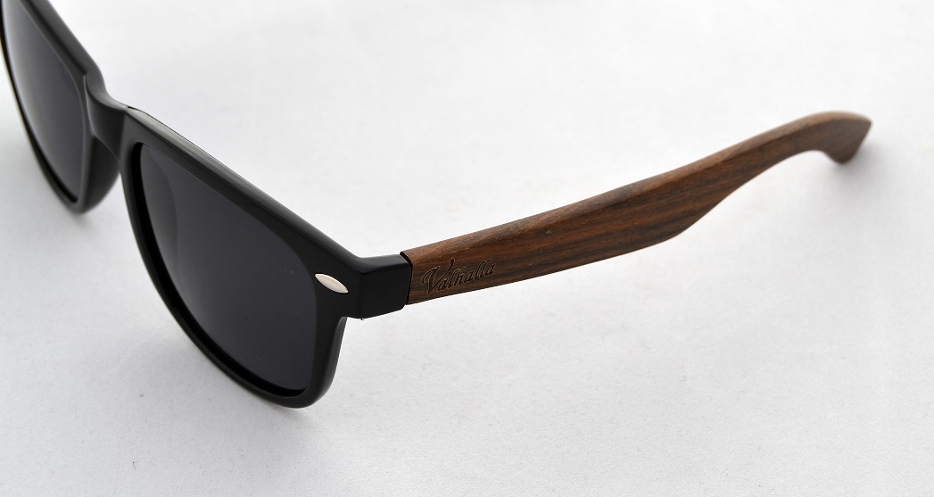 Valhalla of Norway solbrille