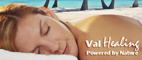 Massage, Training, Massage Business Consulting, Brevard County, FL