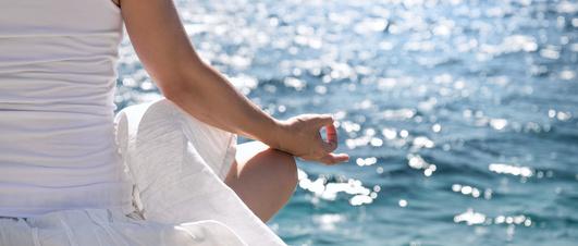 Yoga and meditation for your health, CNA Valentina Boonstra, Yoga, Val Boonstra
