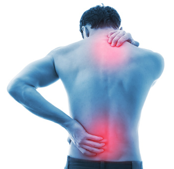 relief from lower back pain, Valentina Boonstra massage for lower back pain, brevard county relief for lower back pain