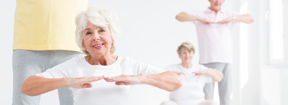 exercise foe seniors, senior care, massage therapy brevard county, massage therapy val boonstra