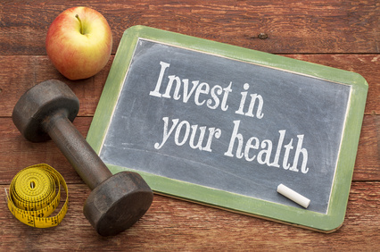 CBD Oils and Other Health Care Alternatives