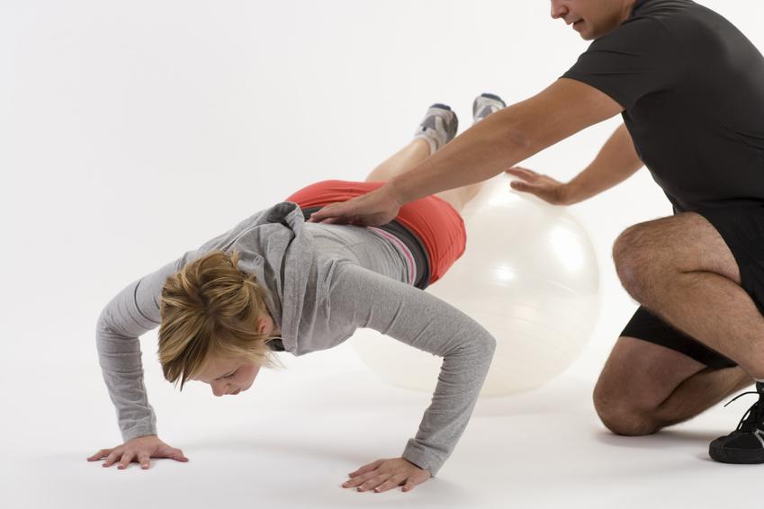CEU instruction, massage therapist Val, massage therapy Valentina vero beach, Exercise and training