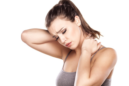 Val Boonstra massage therapis relief from neck and back pain, stress relief palm bay, stress relief Melbourne, stress relief Indialantic relief from neck pain
