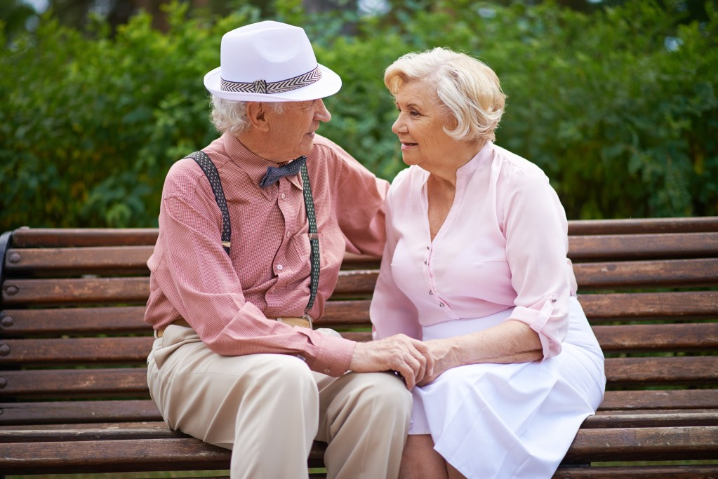 massage for pain relief for seniors plam bay, melbourne, indialantic