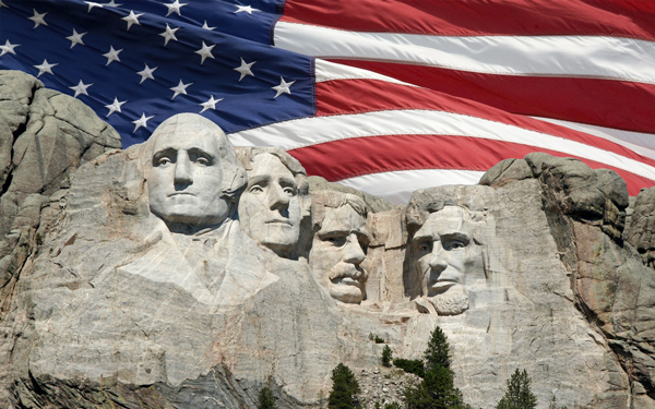 Presidents_Day_Pic