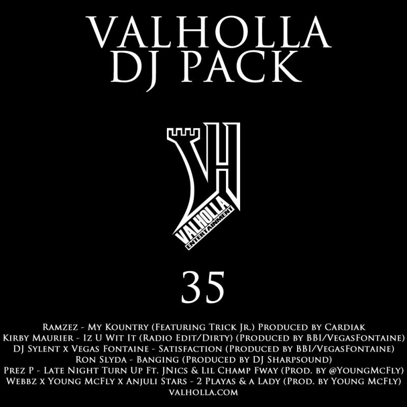 Valholla-DJ-Pack35