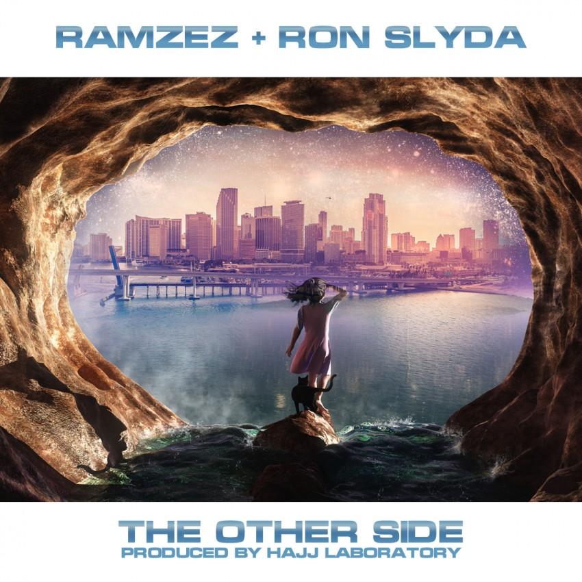 Ramzez-Ron-Slyda-other-side