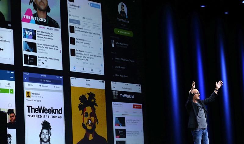 apple-music-chairmans-corner-valholla-miami-music-label-management
