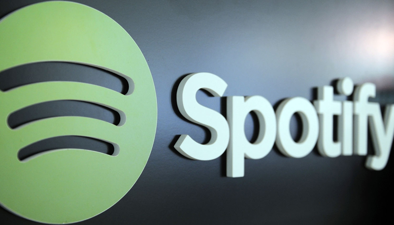 spotify-the-future-of-the-music-businesschairmans-corner-valholla-miami-music-label-management