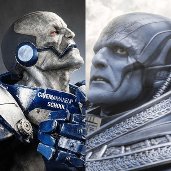 x-men-apocalypse-character-design-valholla-miami-music-label-1