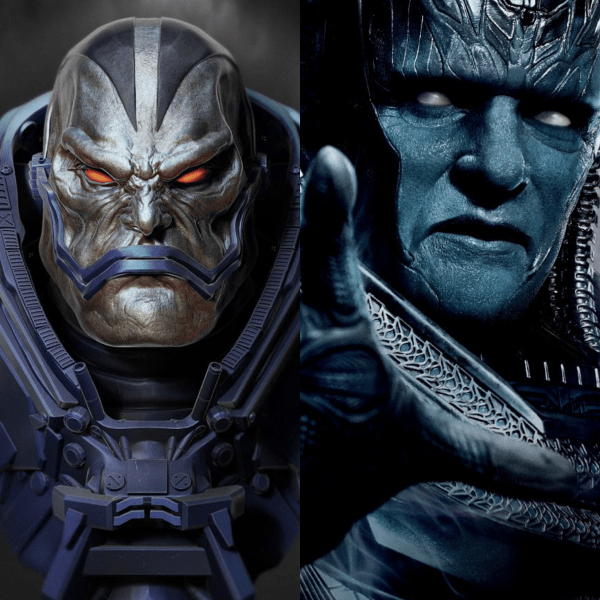 x-men-apocalypse-character-design-valholla-miami-music-label