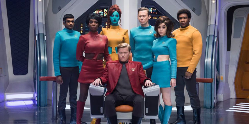 black mirror season 4 uss callister