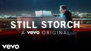 Scott Storch - Still Storch Vevo Original