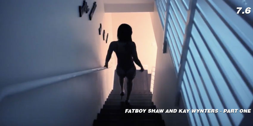 fatboy shaw part one