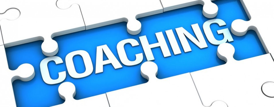 Coaching & Therapy