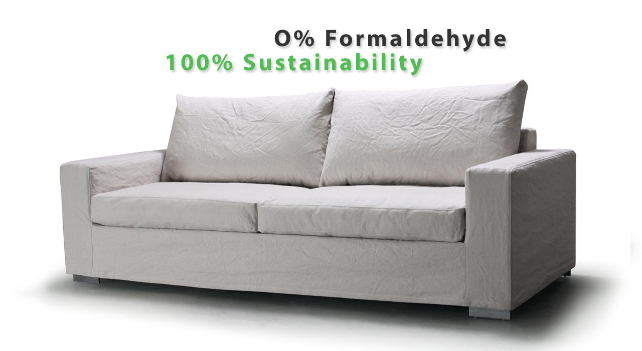 Perfect Non Toxic Sofa Bed Ezhandui Com